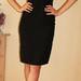 Asos juoda prabangi suknelė