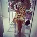 suknele:))
