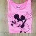 Mickey Mouse maike