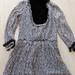 suknele Anna Sui