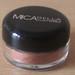 Mica Bella pigmentiniai seseliai 17