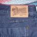 Louis Vuitton džinsai