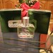 Lacoste Essential vyriškų kvepalų analogas