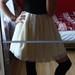 Nauja progine suknele / ASOS