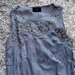 Fantastiska AX Paris suknele su kutais