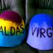 Pirties kepurės pagal užsakymą