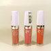 Maybelline Super Stay 14hr Lipstick