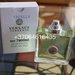 Versace Versense originalus kvepalų testeris