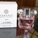 Versace Bright Crystal originalus testeris