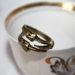 Auksinis žiedukas