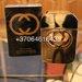 Gucci Guilty moteriškų kvepalų analogas