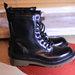 Nauji šilti auliniai batai 38 / Graceland