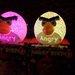 Lempute Angry birds