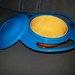 naujas dubenelis gyro bowl