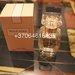 Elie Saab Le Parfum moteriškų kvepalų analogas