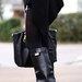 Givenchy nauji ilgaauliai VIETOJE