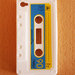 Iphone 4/4s dėklas