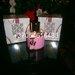 Carolina Herrera CH Garden Party kvepalų analogas