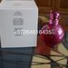 Britney Spears Fantasy TESTERIS EDP 100ml