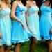 Zydros pamergiu sukneles ( is viso 6)