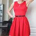 Nauja labai originali kokybiska suknele