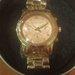 Nauji Micheal Kors laikrodziai pigiai