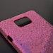 <Naujas> Samsung S2 / S2 plus įdėkliukas