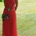 Labai grazi suknele