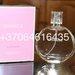 Chanel Chance eau Tendre kvepalų analogas