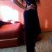 Ilga ZARA suknelė