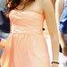 Nuostabi ''VILA'' suknelė