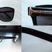 Givenchy originalūs akiniai