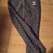 sportinės hummel kelnės