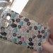 Samsung Galaxy s3 dekliukas