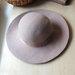 Daili H&M skrybėlė