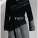Puikios kokybes originalus Morgan paltas
