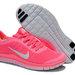 Nike Free Run 3 sportbačiai