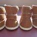 suniuko batai
