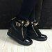 Giuseppe Zanotti stiliaus batai