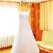 Vestuvine suknele