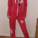 Adidas New sportinis kostiumas