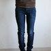 Itališki MIVITE/EVERIS džinsai