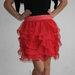 Itališkas RINASCIMENTO sijonas