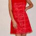Itališka RINASCIMENTO suknelė