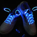 LED batraisciai