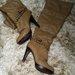 Ilgi rudeniniai batai