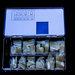Tipsų dėžutė (SNC, 500x)