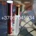 Escada Magnetism kišeniniai kvepalai 35ml
