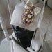 Nuostabi storesnio trikotazo kepuryte