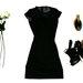 Noir Elegance